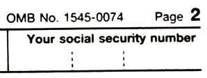 piece of g-tax.jpg