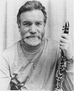 Bill Smith - billsmith
