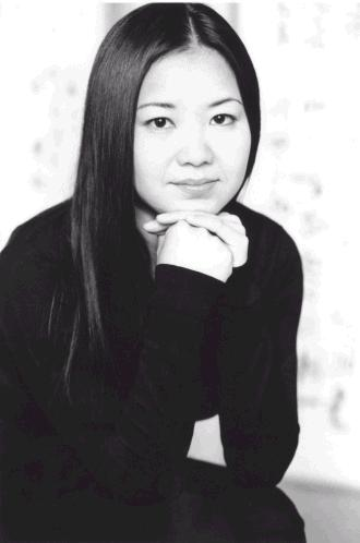 http://faculty.washington.edu/kendo/shansa17.jpg