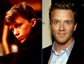 Picture of Anthony Michael Hall