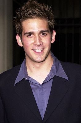 eric szmanda and elisabeth harnoiseric szmanda 2016, eric szmanda biography, eric szmanda instagram, eric szmanda married, eric szmanda, eric szmanda wife, eric szmanda 2015, eric szmanda twitter, eric szmanda and jonathan togo, eric szmanda tumblr, eric szmanda wiki, eric szmanda and elisabeth harnois, eric szmanda net worth, eric szmanda gay, eric szmanda y su novia, eric szmanda shirtless, eric szmanda novia, eric szmanda tiene novia, eric szmanda facebook, eric szmanda web